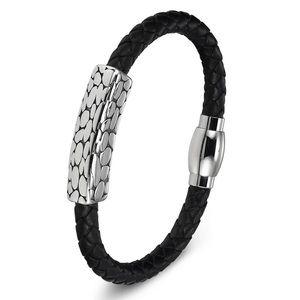 Coolest man bracelet